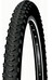 """Michelin Country Trail 26"""" Draht"""